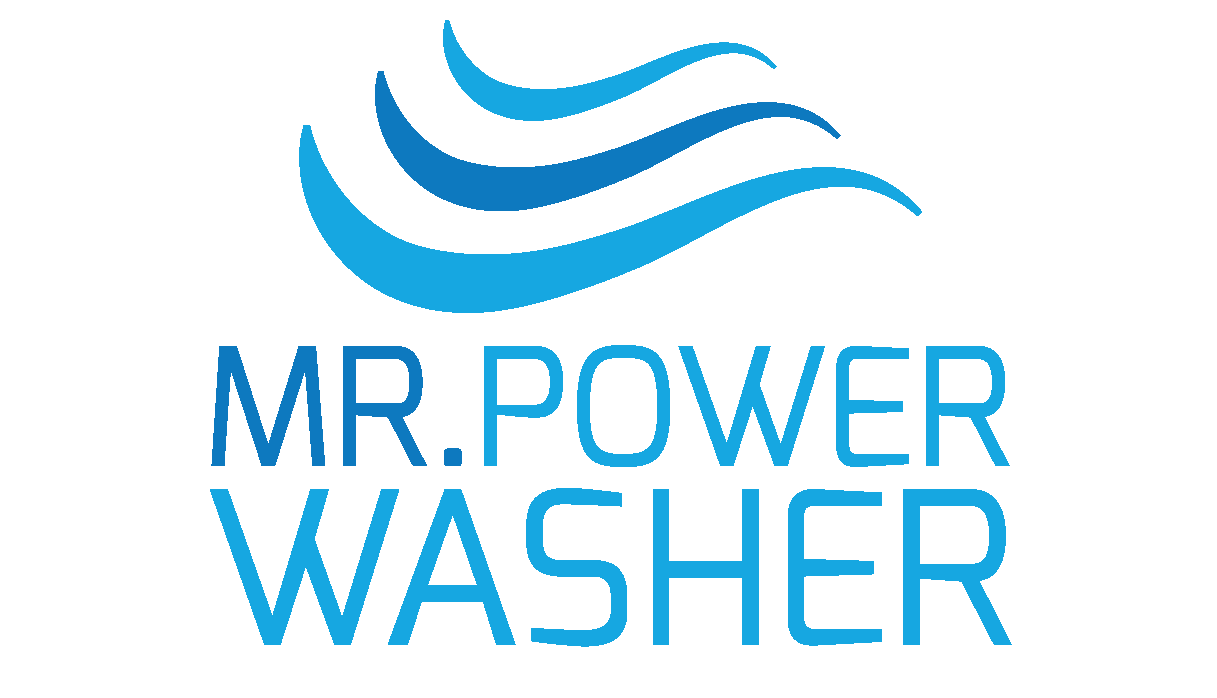 Mr Power Washer